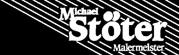 Michael Stöter